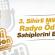 3. Sihirli Mikrofon Radyo Ödülleri Oylamaları Başladı