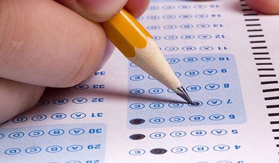 (LYS) Sınava Giriş Belgelerinin Edinilmesi